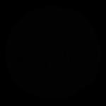 Ruffled_11-Featured-BLACK