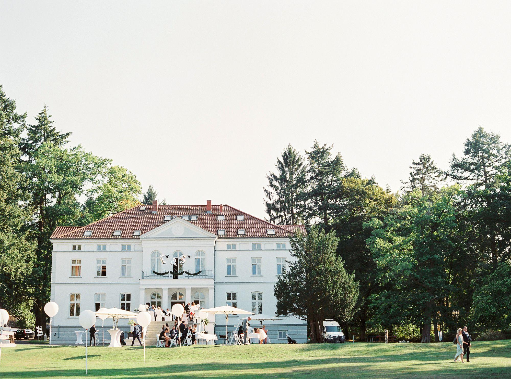 2000-katja-scherle-festtagsfotografien_berlin-hamburg-filmweddingphotographer-hochzeitsfotograf-rostock-mecklenburg_0032
