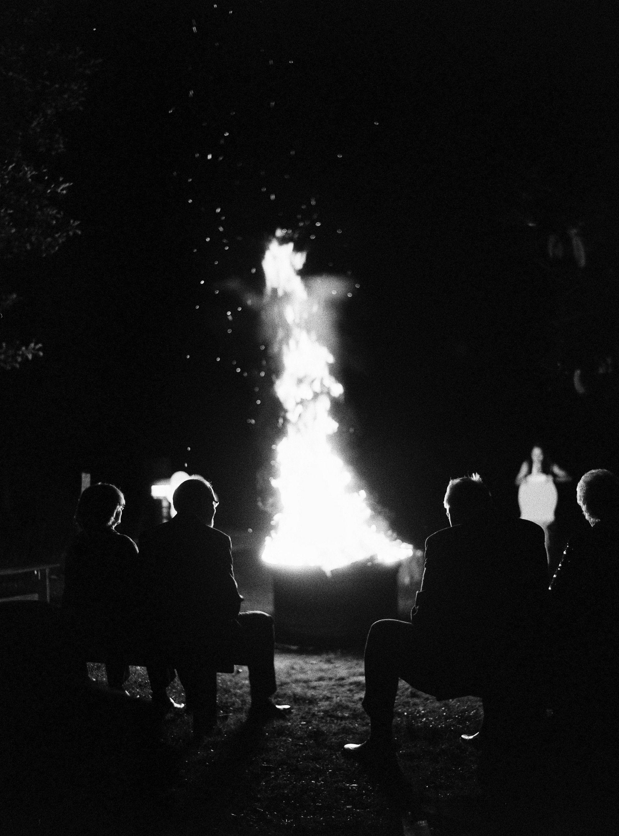 2000-katja-scherle-festtagsfotografien_berlin-hamburg-filmweddingphotographer-hochzeitsfotograf-rostock-mecklenburg_0061