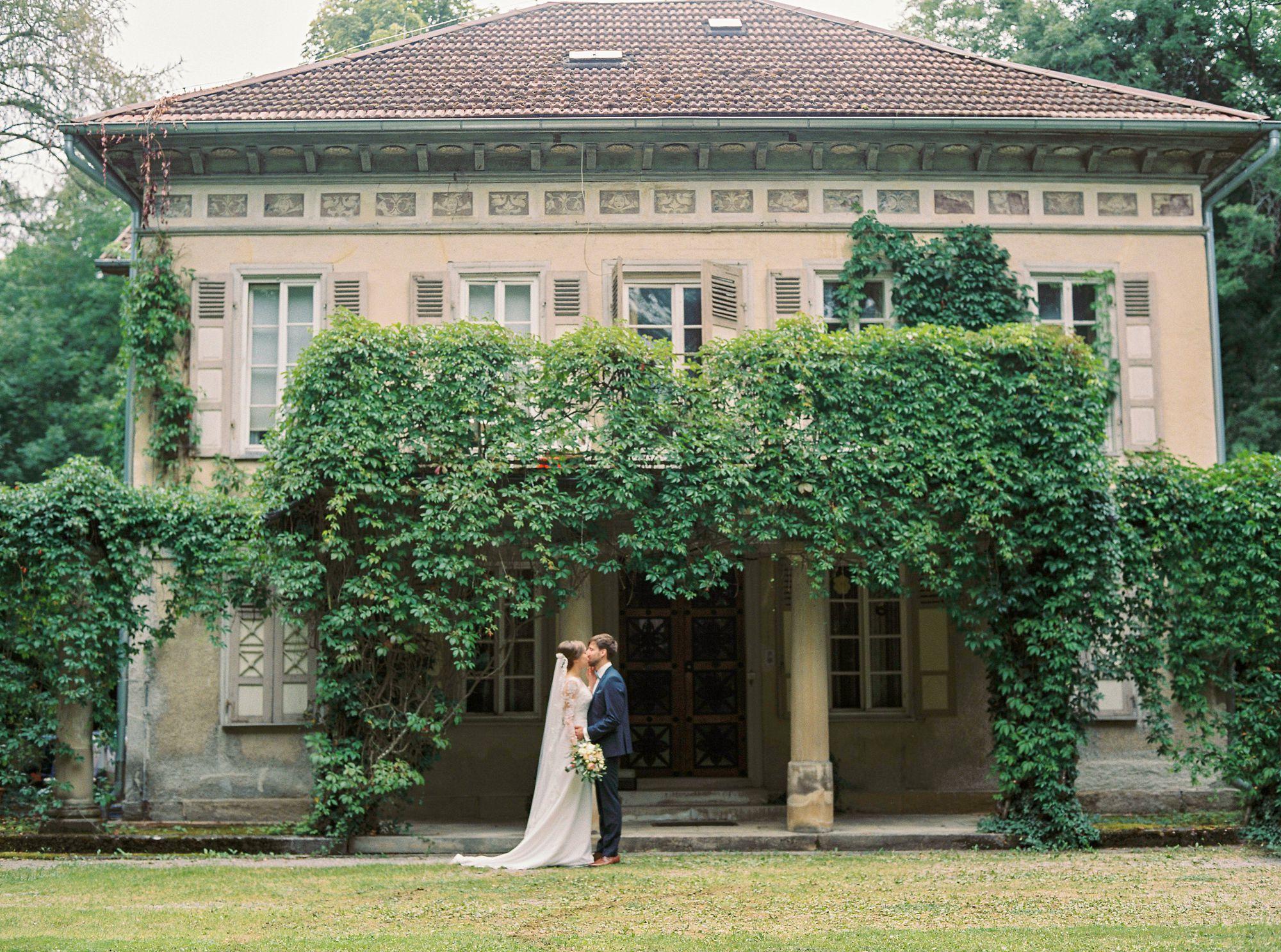 2000-katja-scherle-festtagsfotografien_berlin-hamburg-filmweddingphotographer-hochzeitsfotograf-tubingen_0015