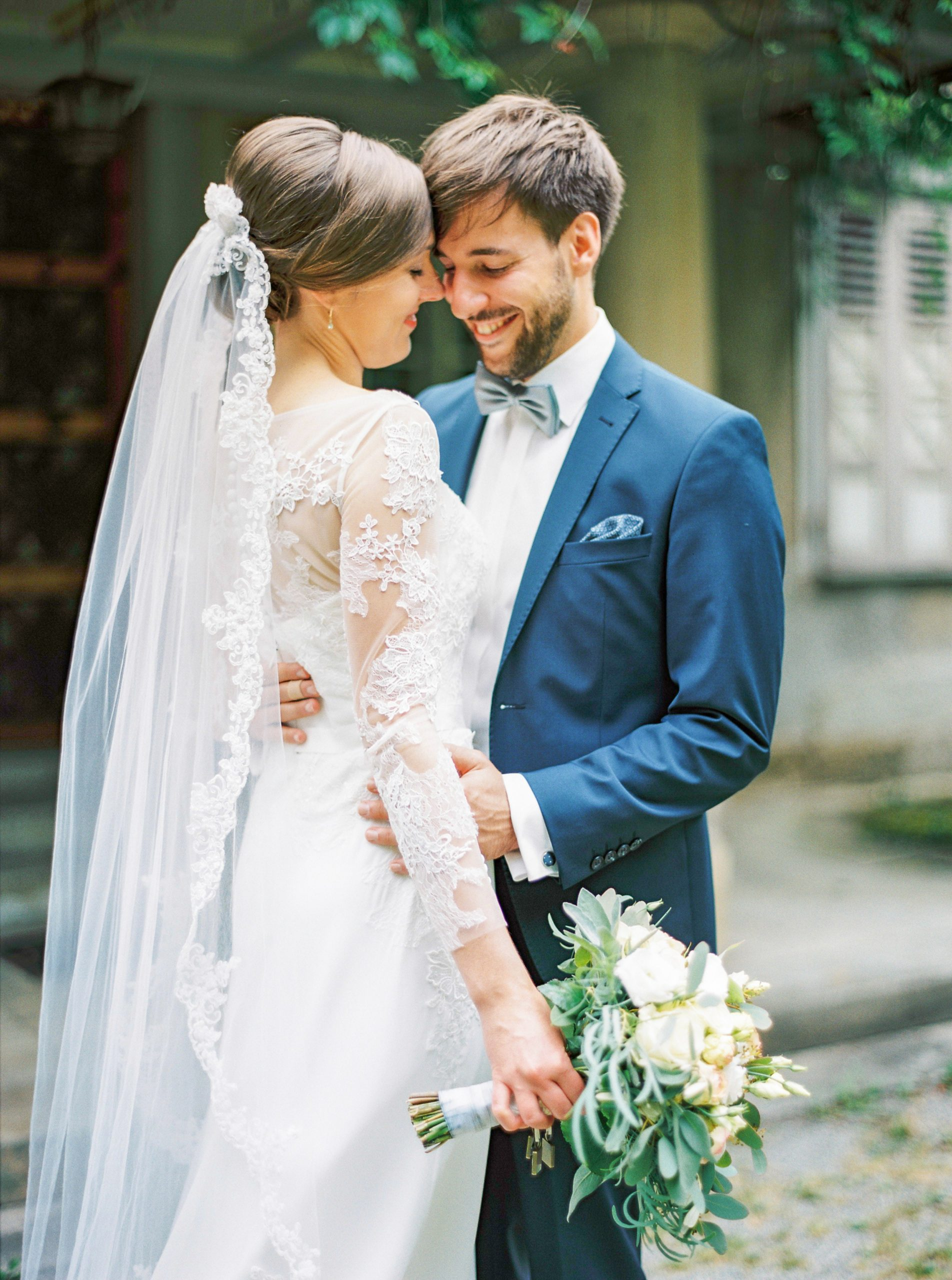 Heiraten villa eugenia hechingen