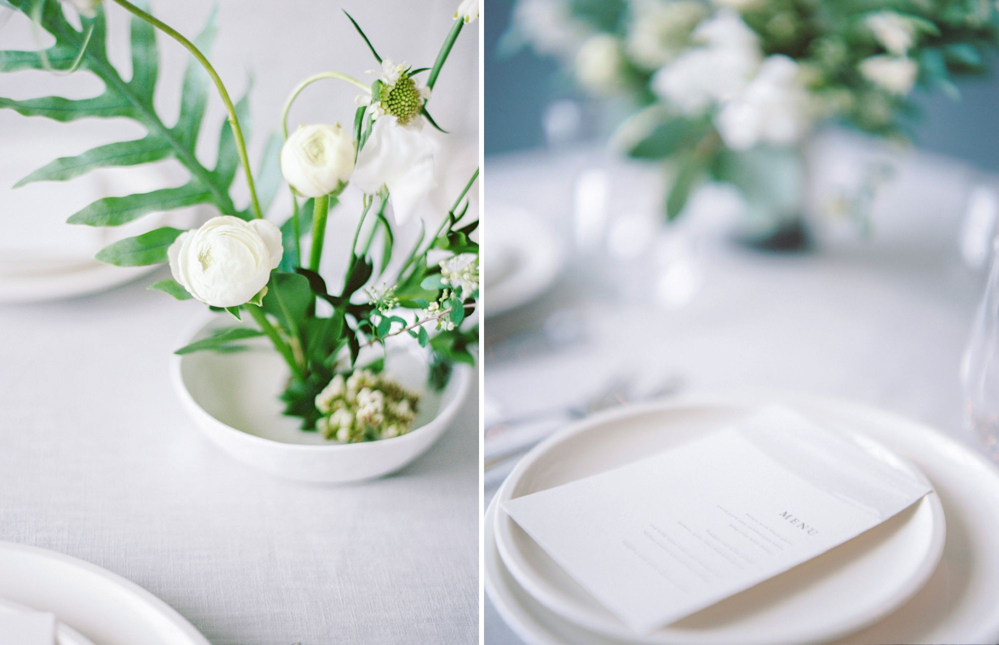 katja-scherle-festtagsfotografien_berlin-hamburg-filmweddingphotographer-hochzeitsfotograf-analog-minimalistic-wedding_0036