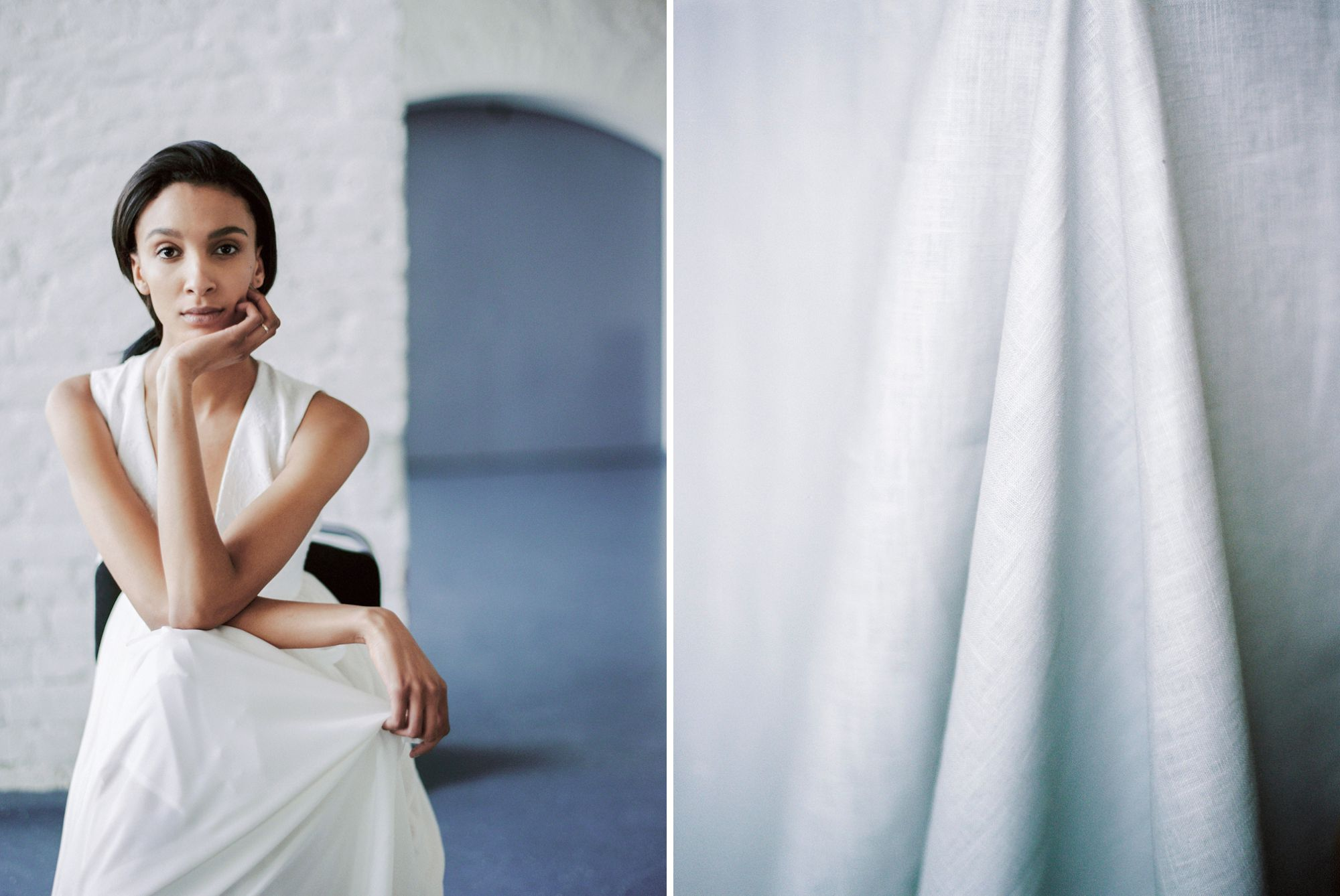 katja-scherle-festtagsfotografien_berlin-hamburg-filmweddingphotographer-hochzeitsfotograf-analog-minimalistic-wedding_0039