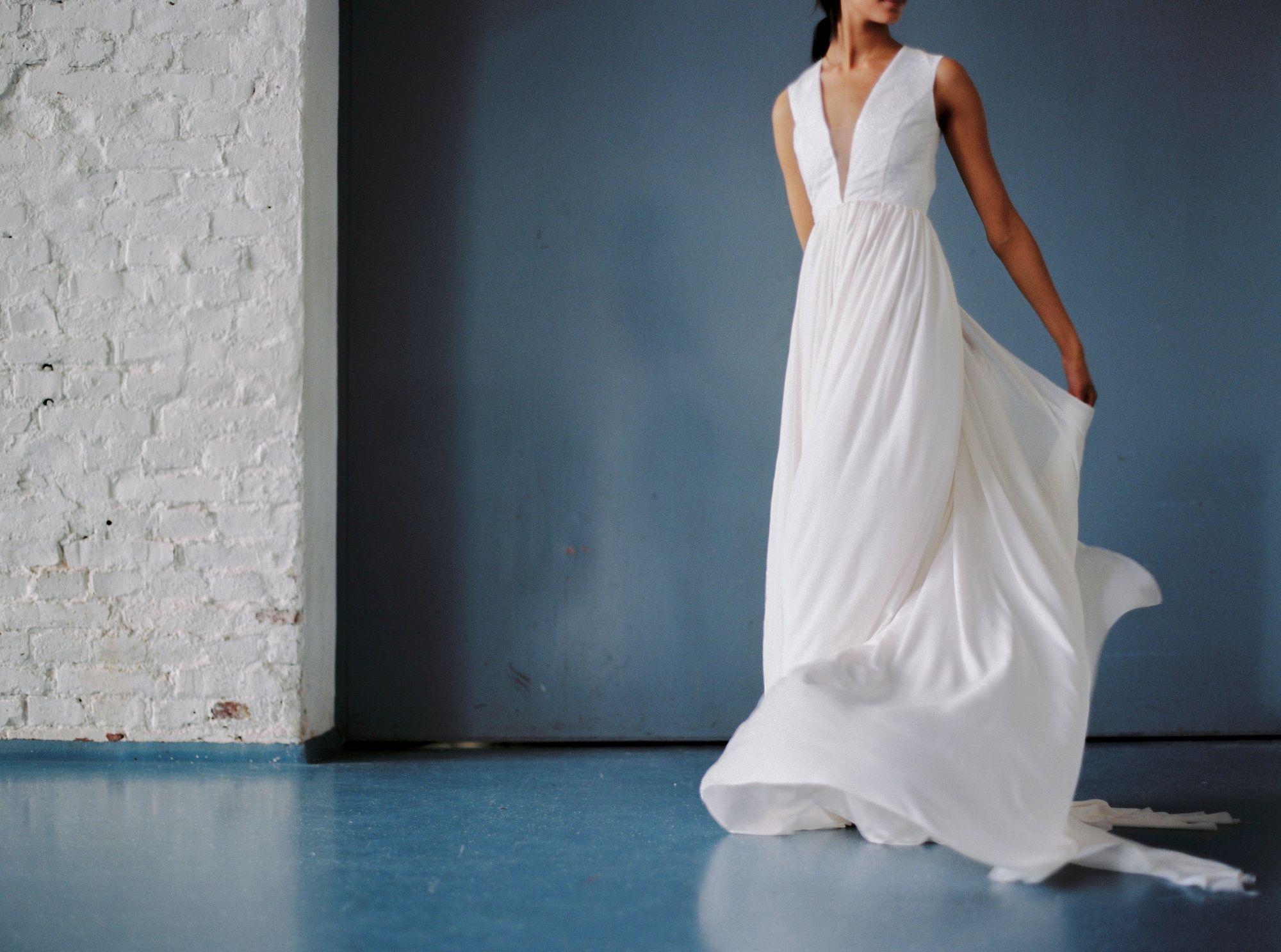 katja-scherle-festtagsfotografien_berlin-hamburg-filmweddingphotographer-hochzeitsfotograf-analog-minimalistic-wedding_0040