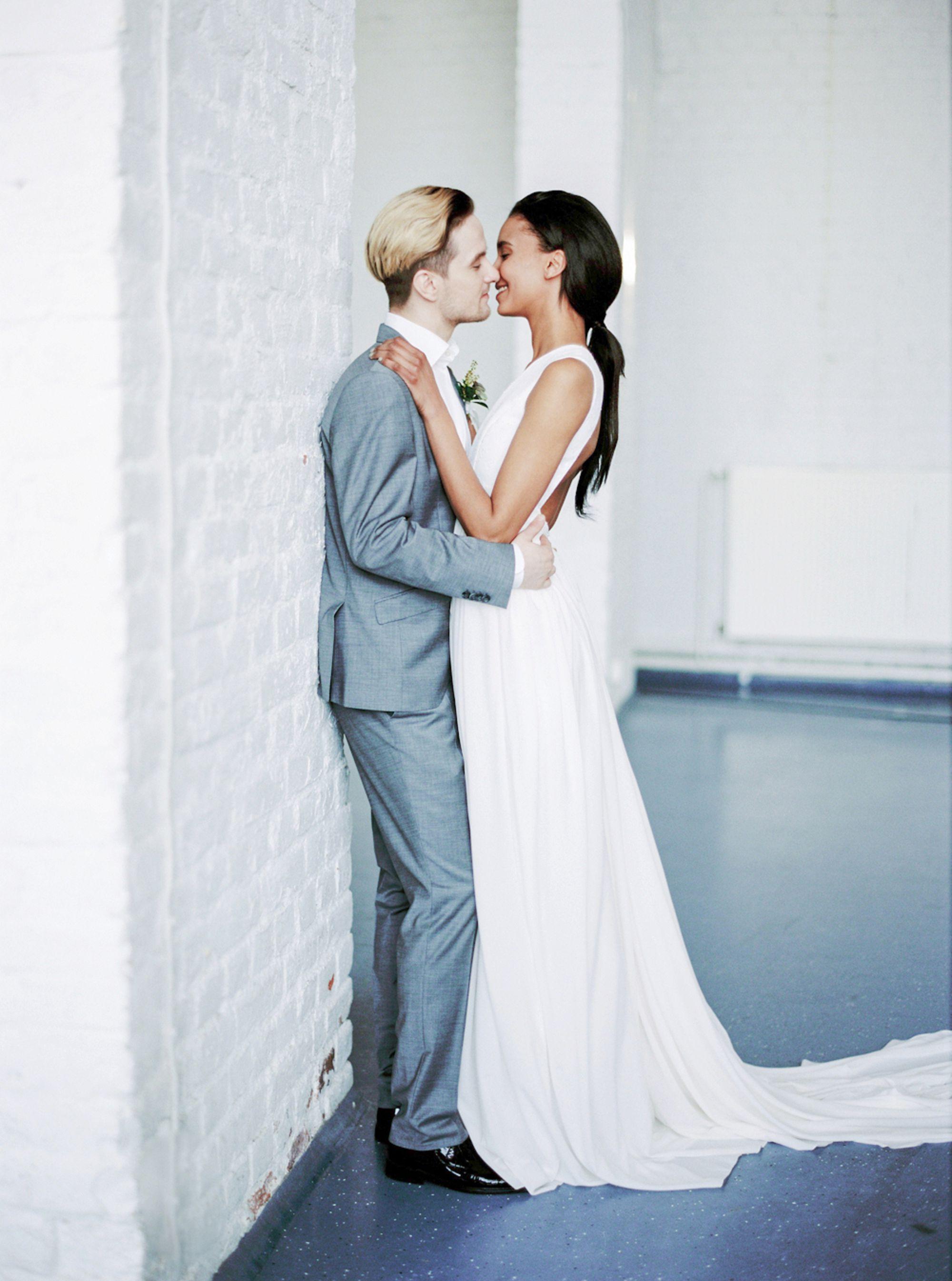 katja-scherle-festtagsfotografien_berlin-hamburg-filmweddingphotographer-hochzeitsfotograf-analog-minimalistic-wedding_0050