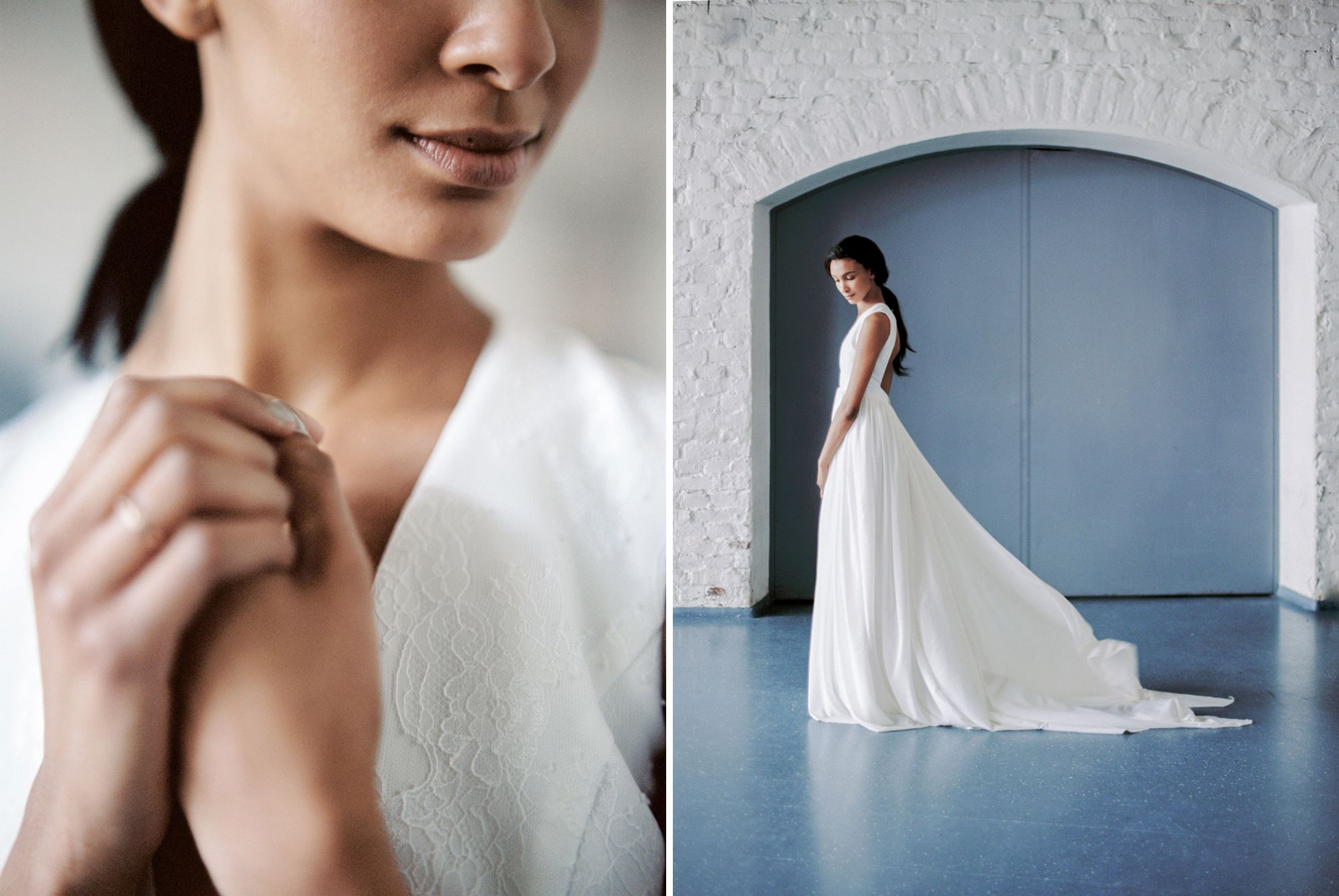 katja-scherle-festtagsfotografien_berlin-hamburg-filmweddingphotographer-hochzeitsfotograf-analog-minimalistic-wedding_0051