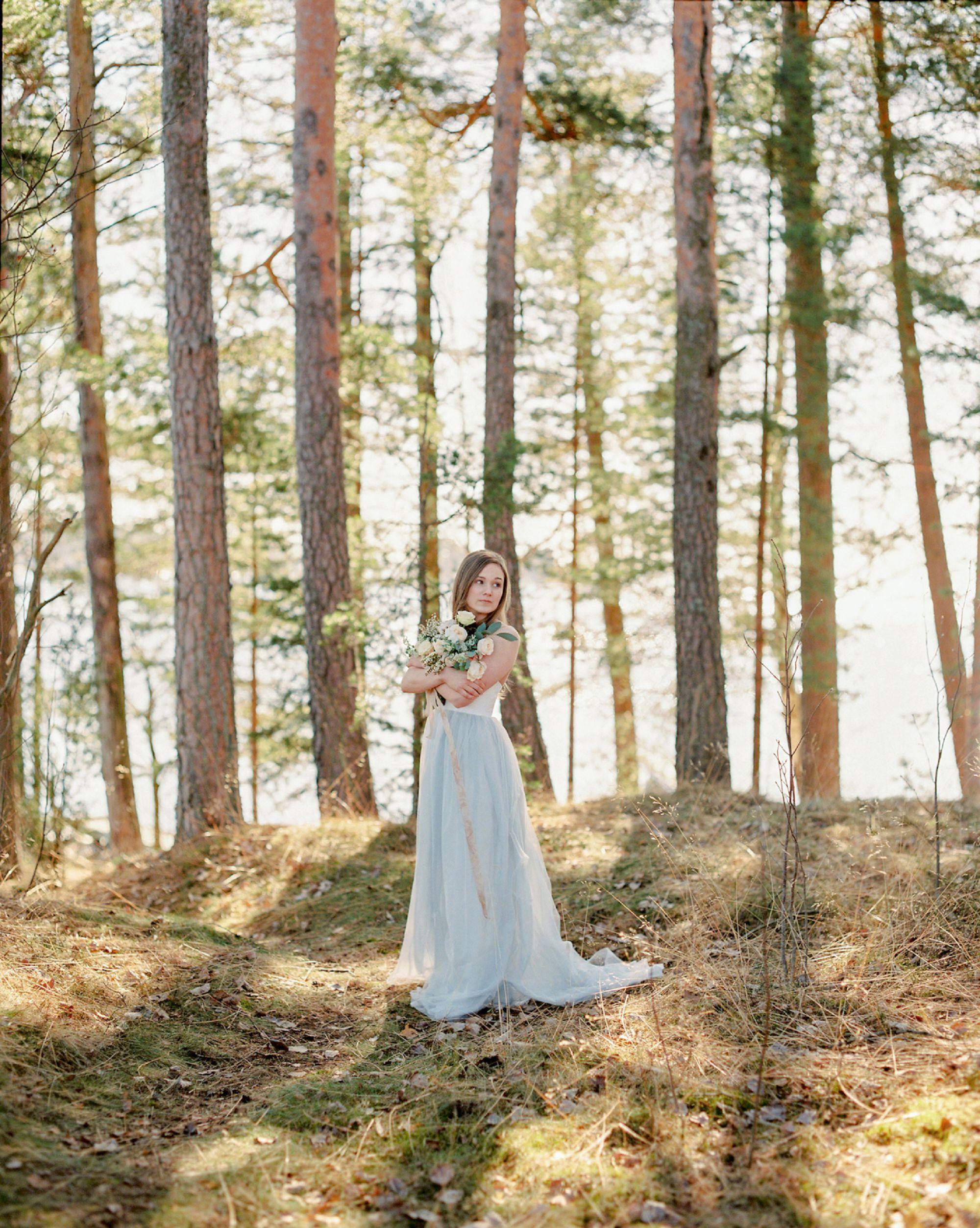 katja-scherle-festtagsfotografien_berlin-hamburg-filmweddingphotographer-hochzeitsfotograf-analog-warm-organic-bridal-boudoir-braut_0360